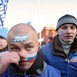 Кто и как угрожает оппозиции в современной России