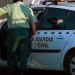 На Канарах задержана русская проститутка, обвиняемая в убийстве