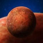 К Меркурию отправится японский исследовательский модуль