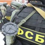 Убийц Немцова выдали биоматериалы, фото с камер и звонки