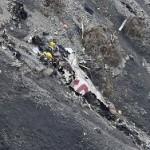Самоубийство пилота Germanwings — не первый случай