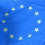 Брюссель будет с Беларусью дружить осторожно?