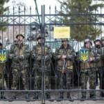 Из армии Украины стали дезертировать даже генералы
