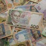 США оценили инфляцию на Украине в 272 процента