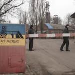 СМИ сообщили об увеличении числа погибших на шахте в Донецке