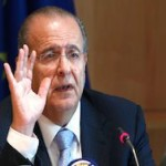 Кипрский министр отказал США в праве жаловаться на сближение с РФ