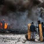 Почему третьего Майдана не будет
