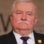 Лех Валенса: Запад может сыграть на отсталости России