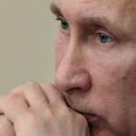 Путин пытается не допустить войны олигархов