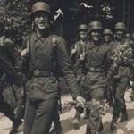 Запад мог позволить Гитлеру прикончить большевизм