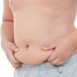 Гормон любви поможет мужчинам похудеть