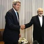 В иранском вопросе у США нет позиции
