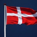 Центробанк Дании потратил рекордные суммы на удержание кроны