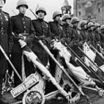 Мы забываем уроки Второй мировой войны