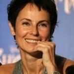 Директором Театра на Таганке стала актриса Ирина Апексимова