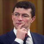 Топилин: число официальных безработных в РФ превысило миллион