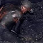 ДНР начала поставлять уголь на Украину