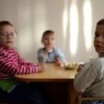 В России могут ввести жилищные алименты