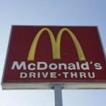Канада: двое погибли в результат стрельбы у Макдоналдса