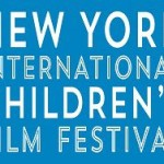 В Нью-Йорке стартовал международный фестиваль детского кино
