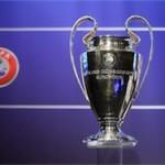 Россия осталась без представителя в исполкоме УЕФА