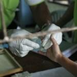 Врачи диагностировали малярию у президента Замбии
