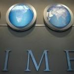 МВФ не решил вопрос о статусе украинского долга России