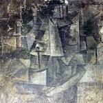 В США обнаружили похищенную картину Пикассо