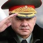 Шойгу проверил боеготовность Черноморского флота
