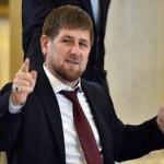 Самые яркие цитаты Рамзана Кадырова о президенте, стране и о себе