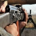 Тень войны над Нагорным Карабахом