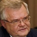 Мэр Таллина Сависаар по-прежнему в реанимации
