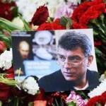 Убийц Немцова сочли непрофессионалами