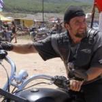 Кадыров и байкеры – о планах свержения Путина