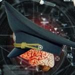 В системе обороны России появилось новое мощное «сердце»