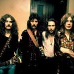 Шэрон Осборн анонсировала начало прощального турне Black Sabbath