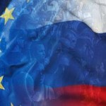 ЕС снова пожаловался на Россию в ВТО