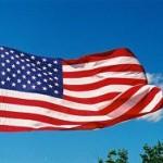 """""""США приготовились к последней битве за гегемонию"""""""
