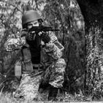 В Мариуполе произошла перестрелка  между силовиками