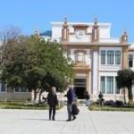 В Малаге сегодня открылся филиал Русского музея