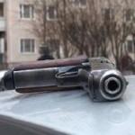 Во Владивостоке умер второй полицейский, раненый преступником
