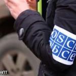 СМИ: в Киеве ограбили врача миссии ОБСЕ