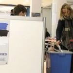 В Эстонии начались выборы в парламент