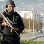 В тунисском музее неизвестные убили восемь туристов