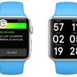 Apple Watch рассчитают день смерти. Игра начинается