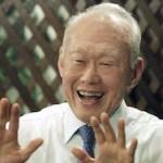 Мог ли Сингапур без Ли?