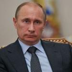 Путин подписал закон о новом виде медицинской помощи