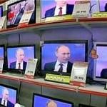 """DELFI: российские """"тролли"""" активизировались в Литве"""
