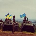 ООН: число погибших на Украине превысило 6 тысяч