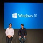 Windows обновит пиратские версии ОС до Windows 10